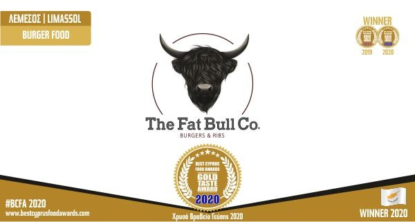THE FAT BULL Co